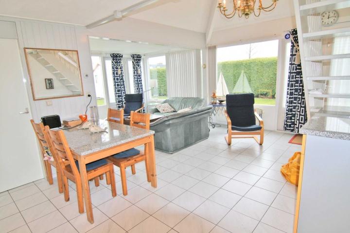 Home vakantiewoningen duinroos 113 breskens verhuurcentrum breskens nl - Meubels keuken beneden cm ...