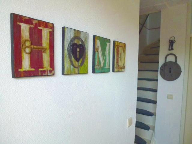 Decoratie slaapkamer kind beste inspiratie voor huis ontwerp - Decoratie gevel exterieur huis ...