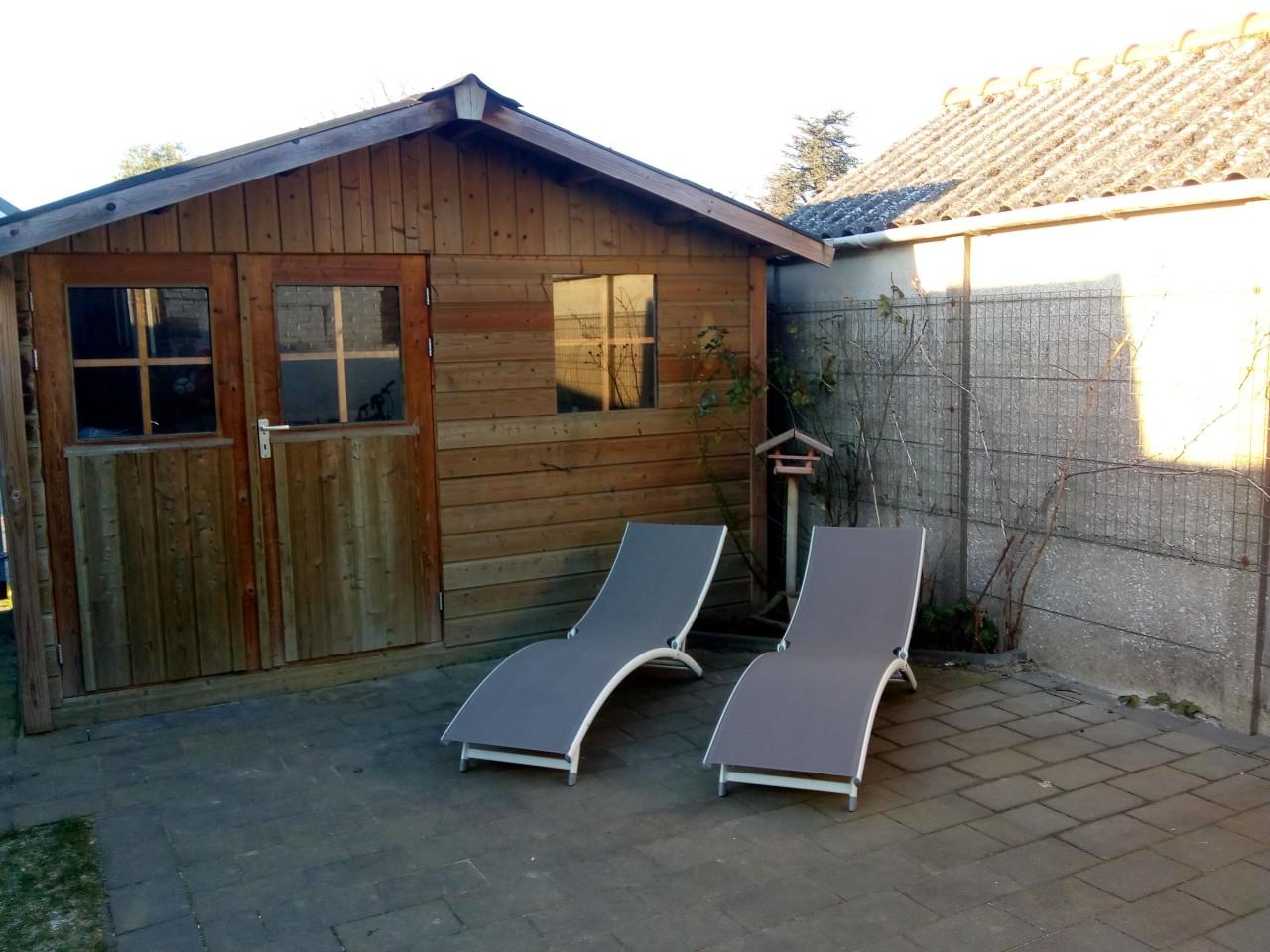 home alle vakantiewoningen dr broodmanstraat 10. Black Bedroom Furniture Sets. Home Design Ideas